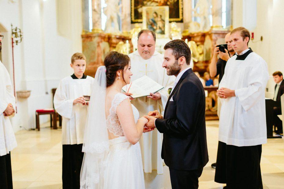 Susanne+Christoph - SC-Hochzeit-Moserhof-023.jpg