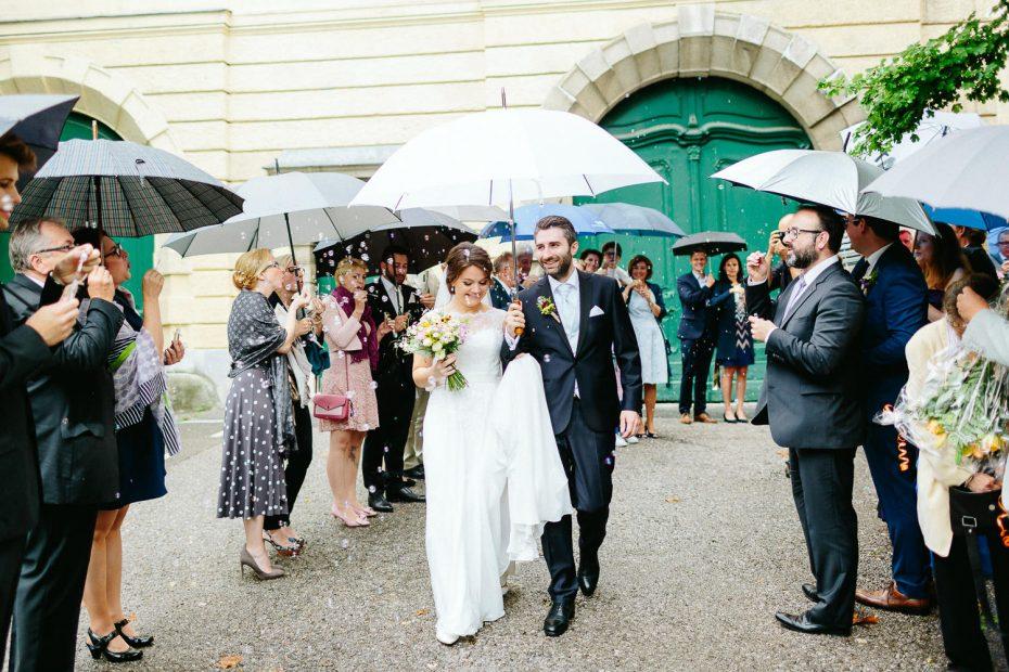 Susanne+Christoph - SC-Hochzeit-Moserhof-027.jpg