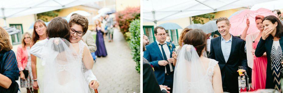 Susanne+Christoph - SC-Hochzeit-Moserhof-028.jpg
