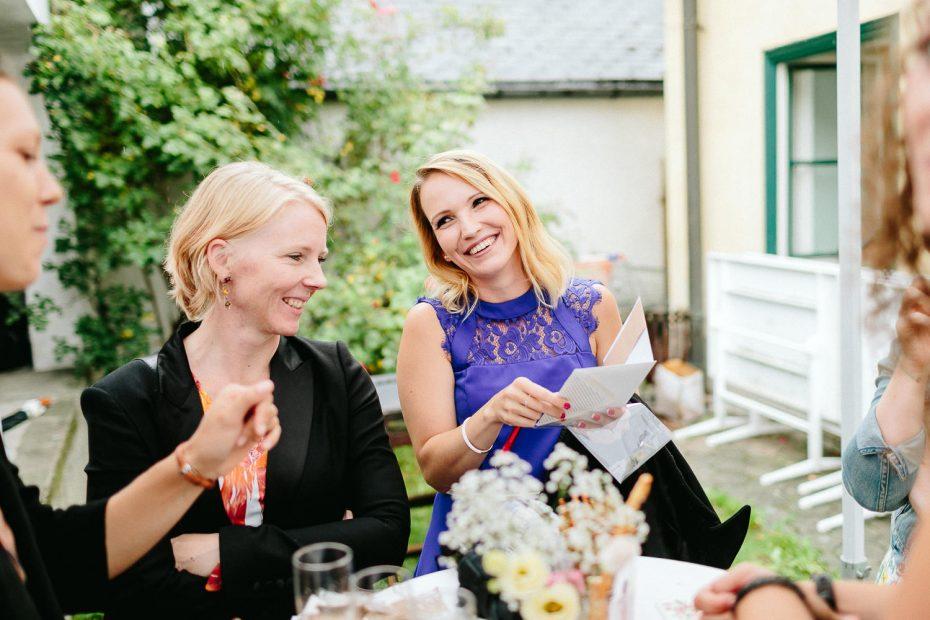 Susanne+Christoph - SC-Hochzeit-Moserhof-029.jpg