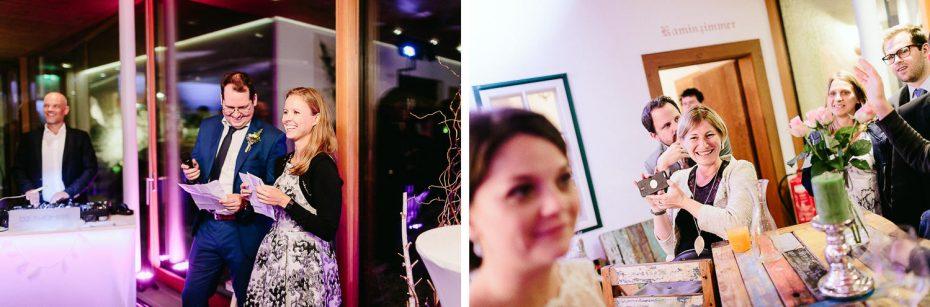 Susanne+Christoph - SC-Hochzeit-Moserhof-052.jpg