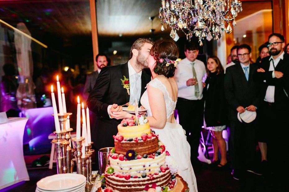 Susanne+Christoph - SC-Hochzeit-Moserhof-060.jpg