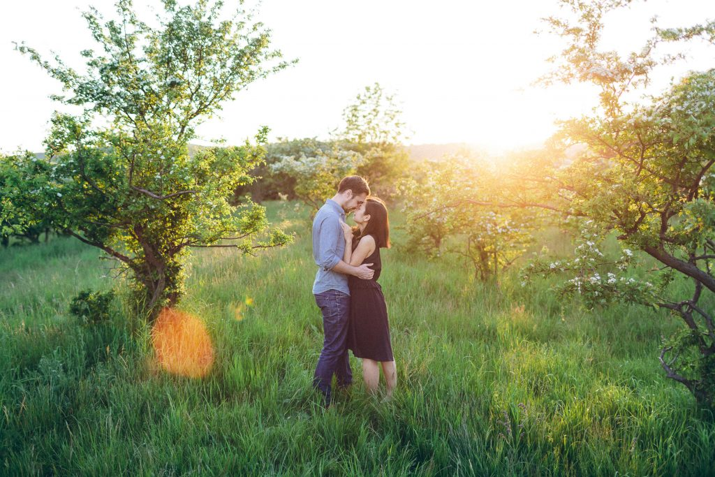 Couples - ClarissaJoey_09.05.2016-35.jpg