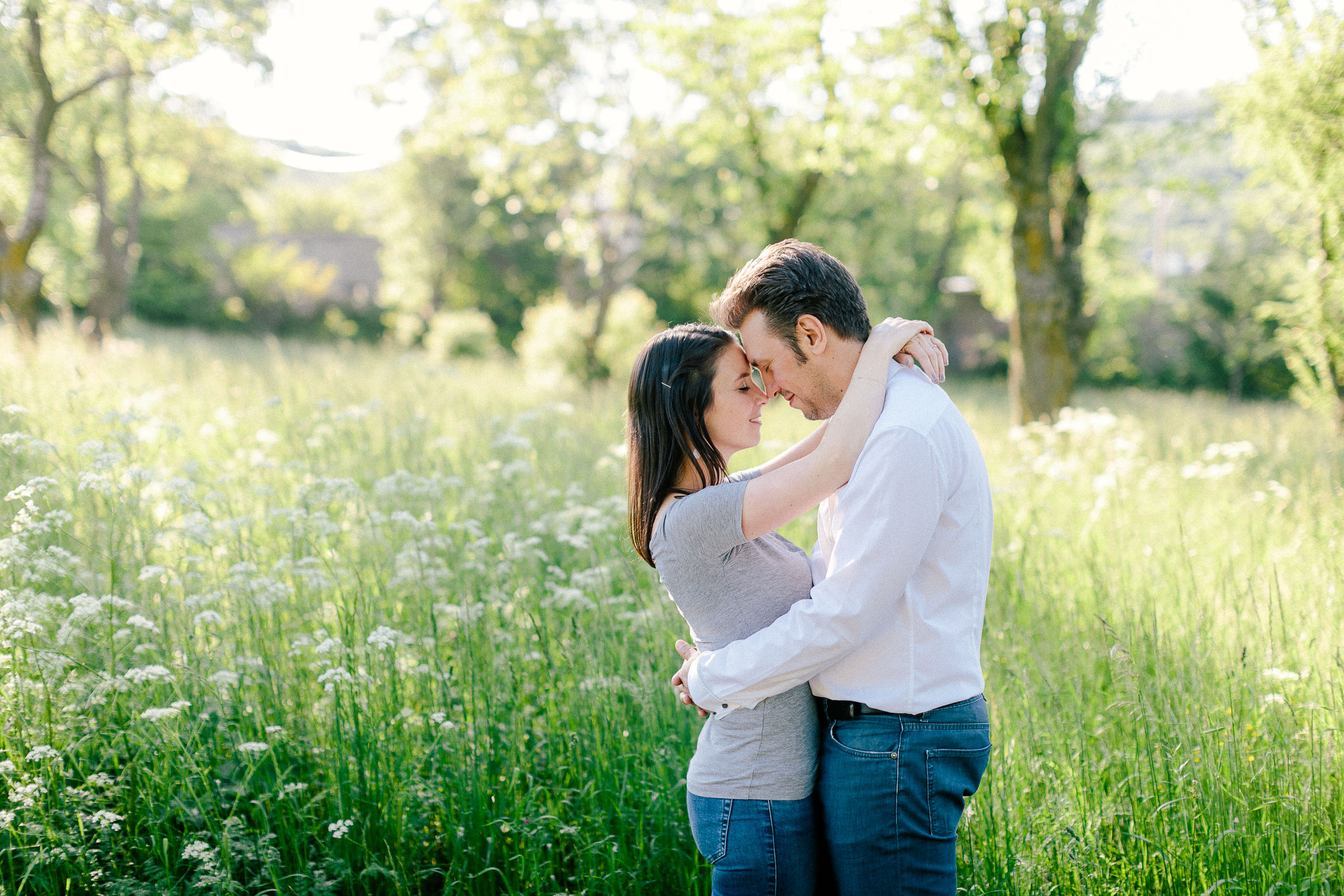 Couples - ClaudiaDominik_24.05.2019-073.jpg