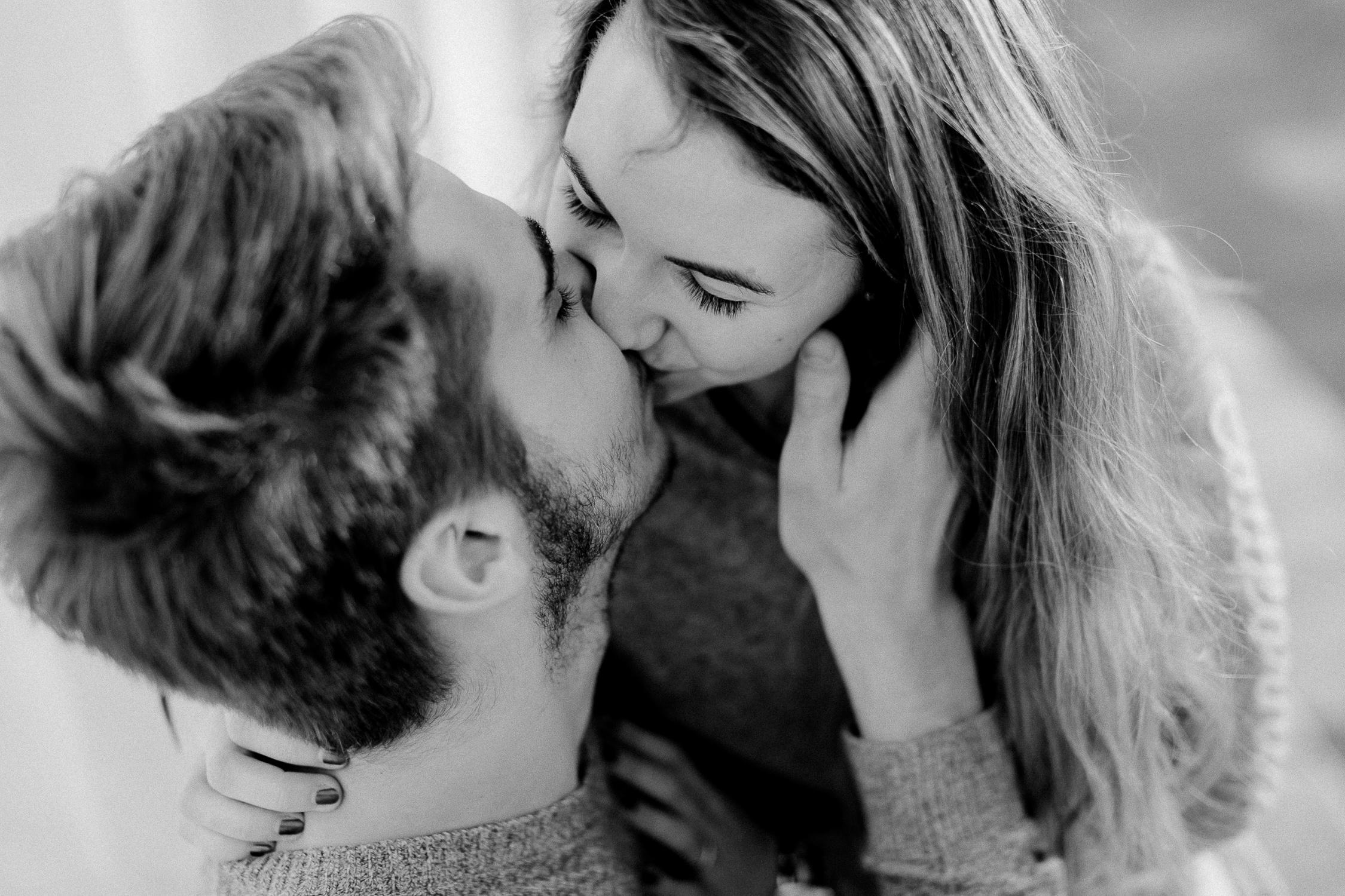 Couples - Leonhard_01.03.2019-042.jpg