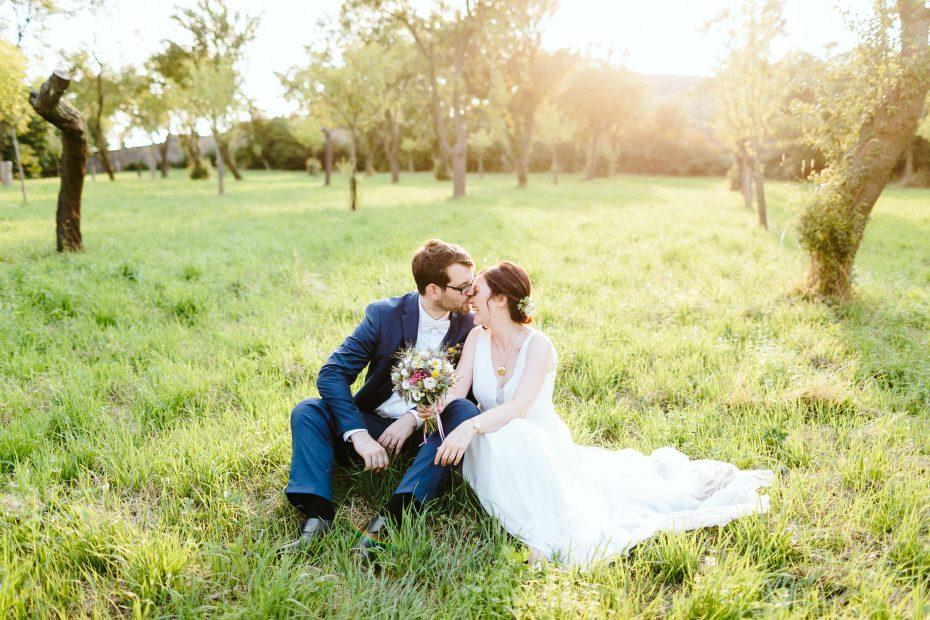 Wedding - BarbaraFlorian_22.07.2017-291.jpg
