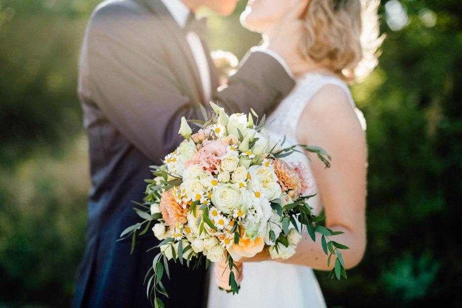 Wedding - BarbaraStefan_07.07.2018-490.jpg