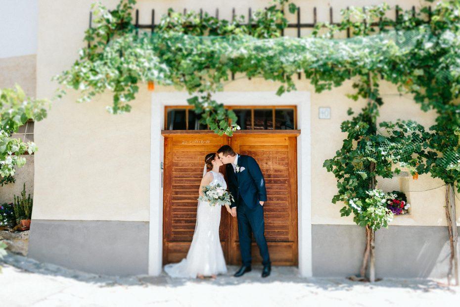 Wedding - CarolineMario_29.07.2017-121.jpg