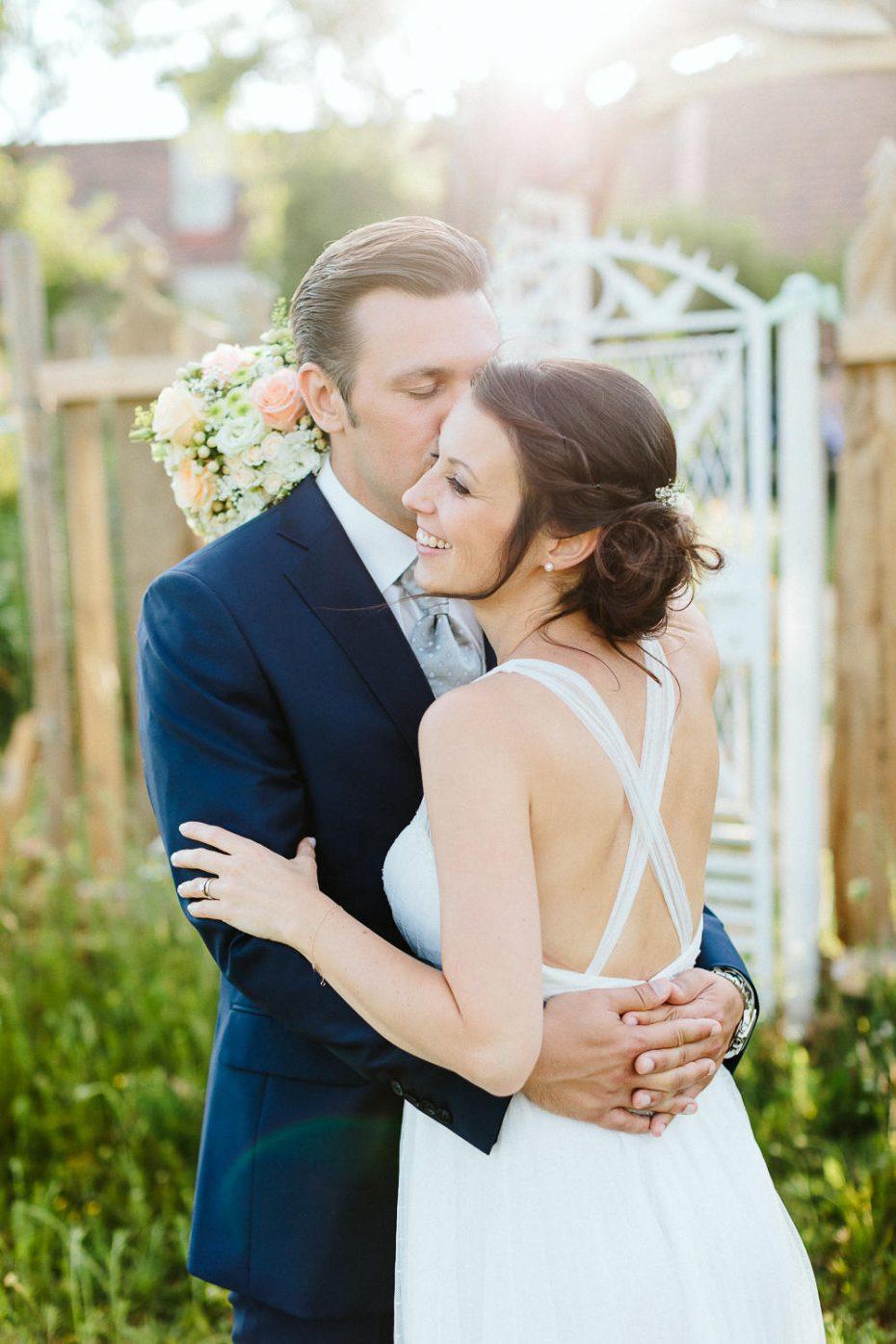 Wedding - ClaudiaDominik_01.07.2017-419.jpg