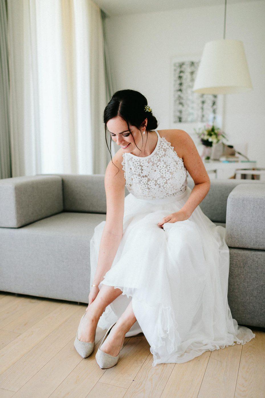 Wedding - IngaMichi_27.05.2017-84.jpg
