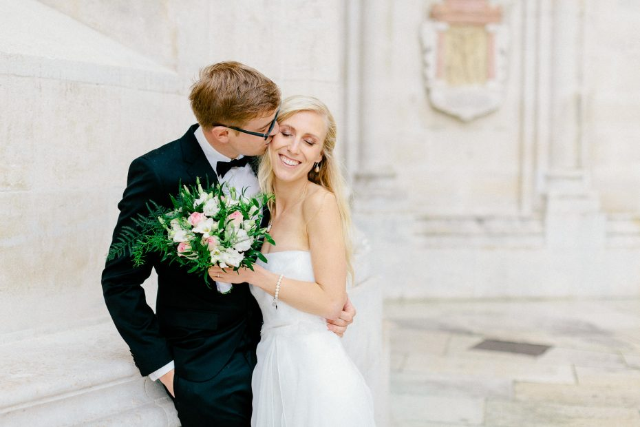 Wedding - IsaJan_13.09.2014-250.jpg