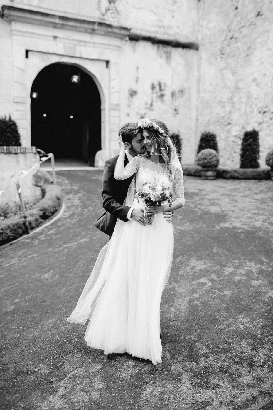 Wedding - TamaraThomas_17.06.2017-552.jpg