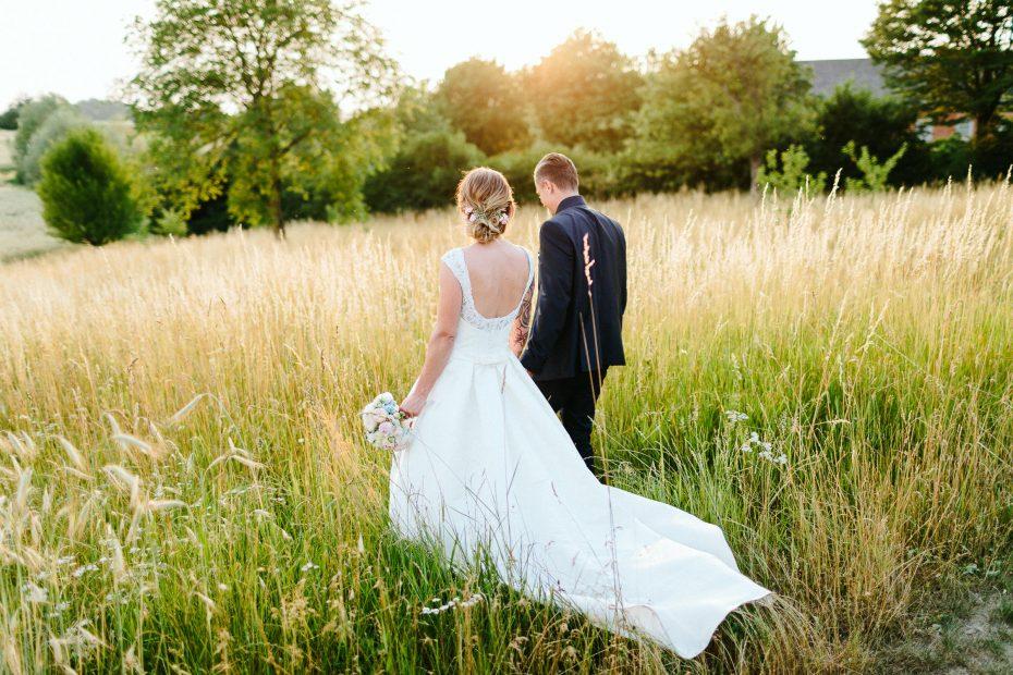 Wedding - TheresaMatthias_24.06.2017-649.jpg