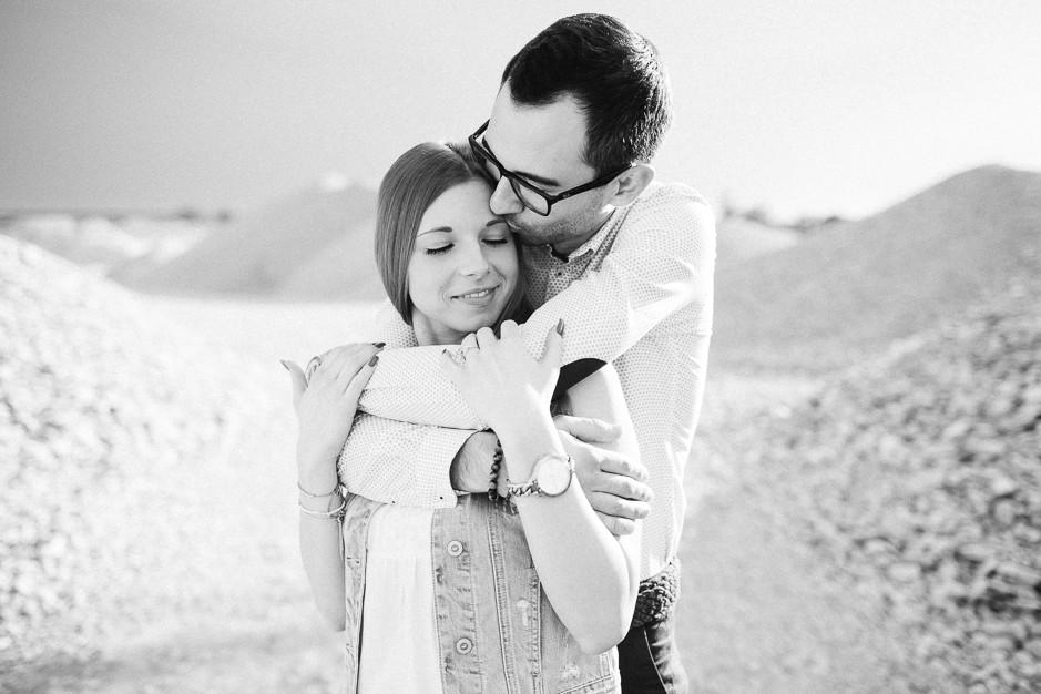 Daniela+Manuel-ES - DM-Engagement-Kiesgrube-005.jpg