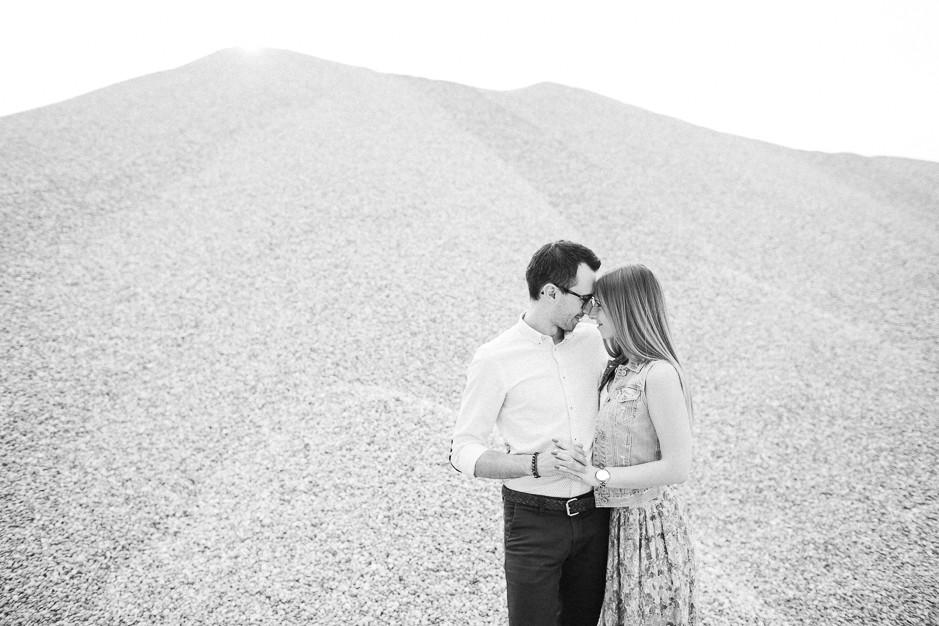 Daniela+Manuel-ES - DM-Engagement-Kiesgrube-015.jpg