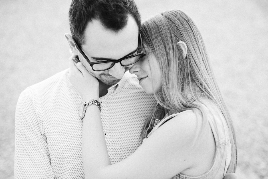 Daniela+Manuel-ES - DM-Engagement-Kiesgrube-016.jpg