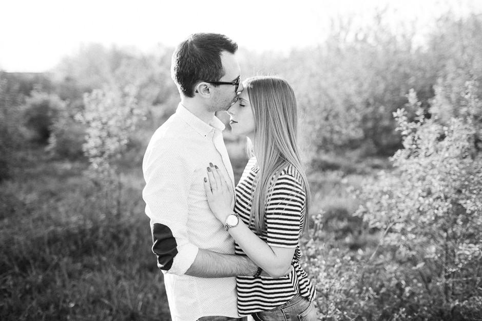 Daniela+Manuel-ES - DM-Engagement-Kiesgrube-019.jpg