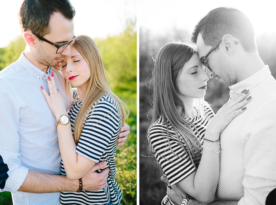 Daniela+Manuel-ES - DM-Engagement-Kiesgrube-021.jpg