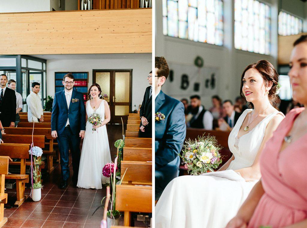 Barbara+Florian - BF-Hochzeit-Moebeldepot-015.jpg