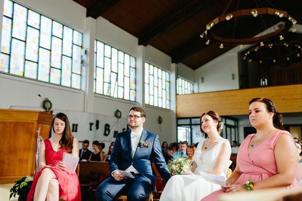Barbara+Florian - BF-Hochzeit-Moebeldepot-016.jpg