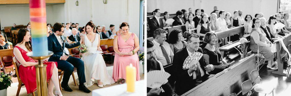 Barbara+Florian - BF-Hochzeit-Moebeldepot-017.jpg