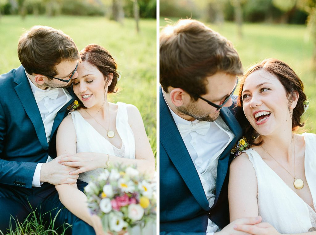 Barbara+Florian - BF-Hochzeit-Moebeldepot-040.jpg