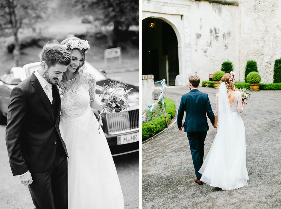 Tamara+Thomas - Hochzeit-Burg-Forchtenstein-022.jpg