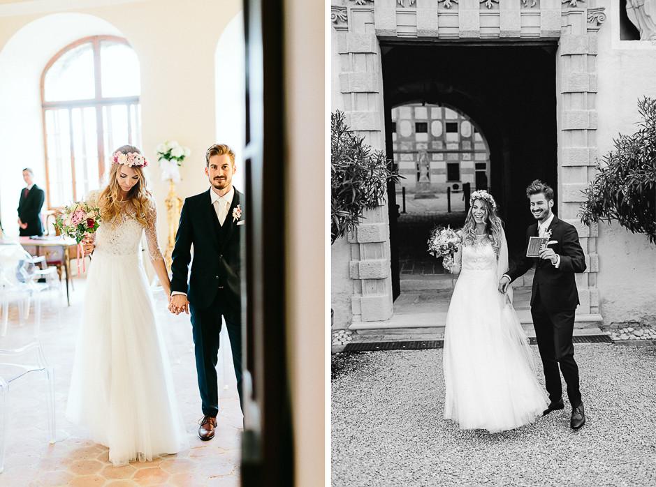 Tamara+Thomas - Hochzeit-Burg-Forchtenstein-030.jpg