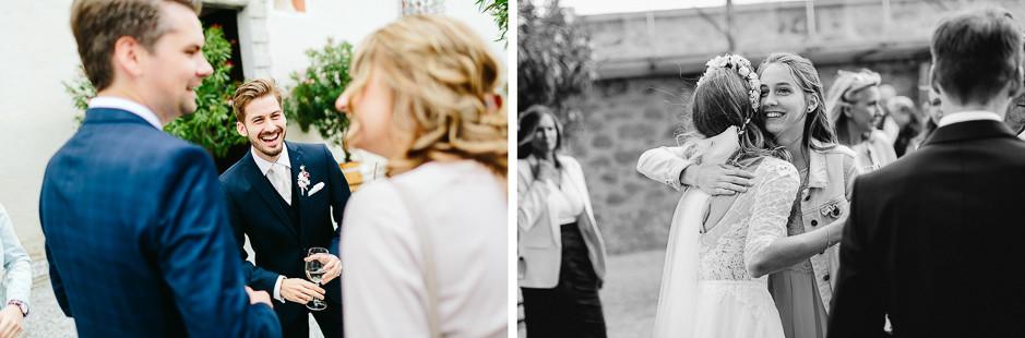 Tamara+Thomas - Hochzeit-Burg-Forchtenstein-032.jpg