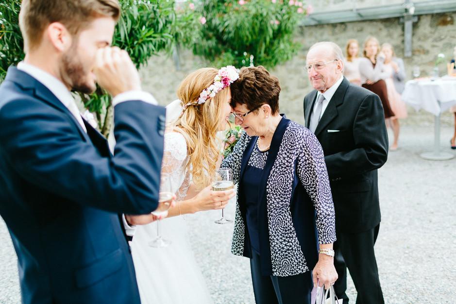 Tamara+Thomas - Hochzeit-Burg-Forchtenstein-033.jpg