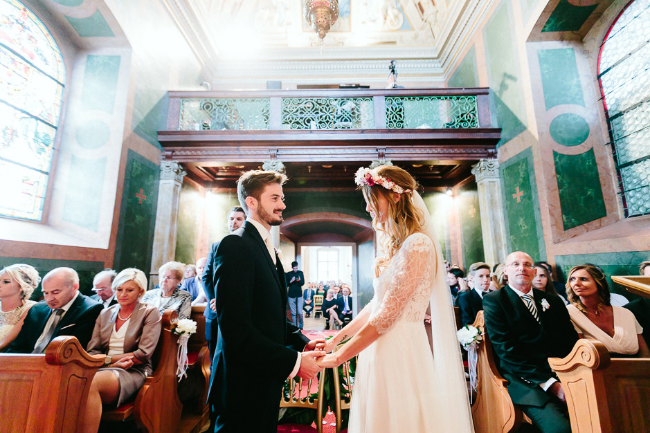 Tamara+Thomas - Hochzeit-Burg-Forchtenstein-047.jpg
