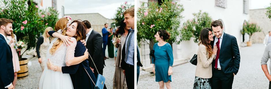 Tamara+Thomas - Hochzeit-Burg-Forchtenstein-051.jpg