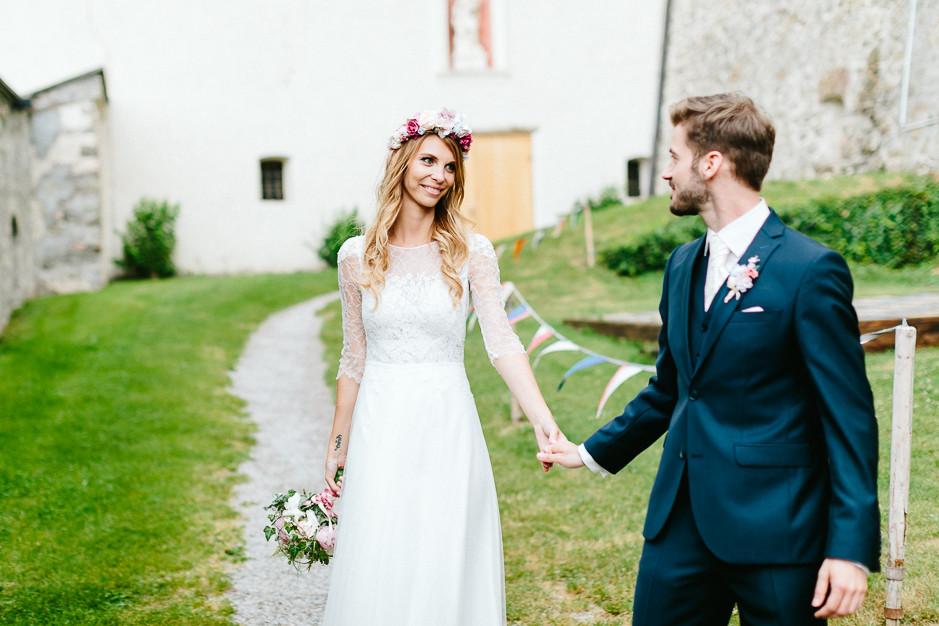 Tamara+Thomas - Hochzeit-Burg-Forchtenstein-058.jpg