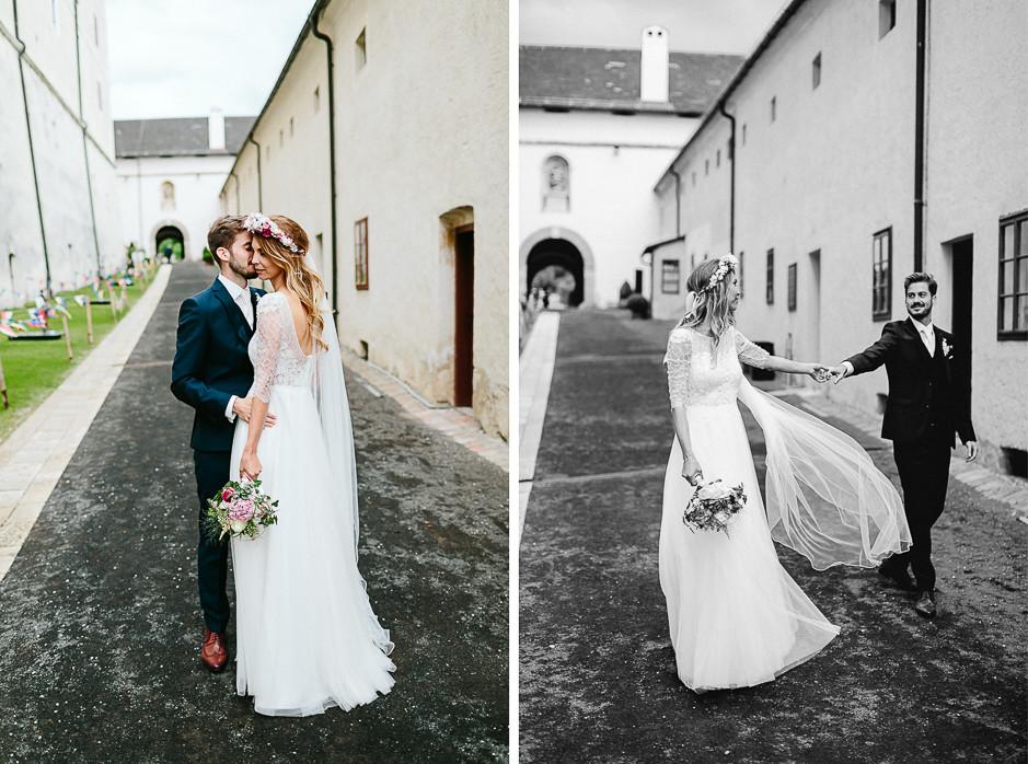 Tamara+Thomas - Hochzeit-Burg-Forchtenstein-062.jpg