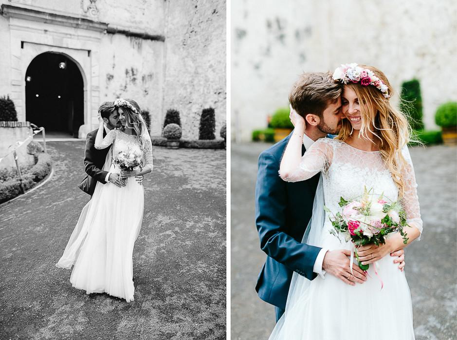 Tamara+Thomas - Hochzeit-Burg-Forchtenstein-066.jpg