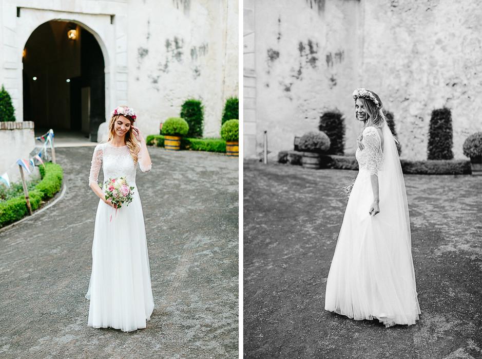 Tamara+Thomas - Hochzeit-Burg-Forchtenstein-068.jpg