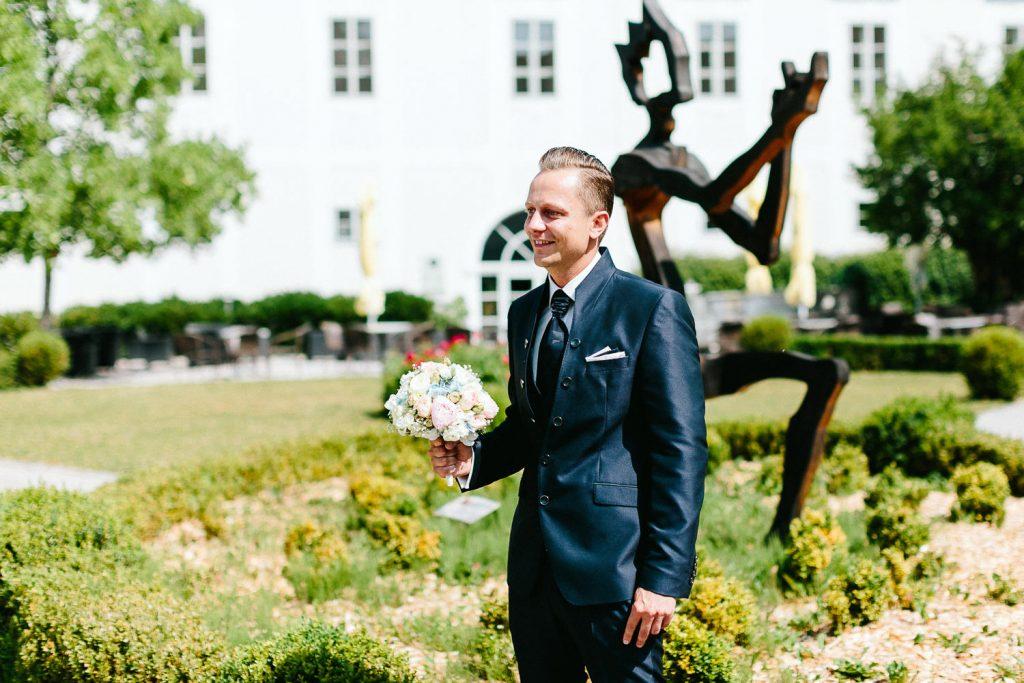 Theresa+Matthias - TM-Hochzeit-Kletzmayrhof-017.jpg
