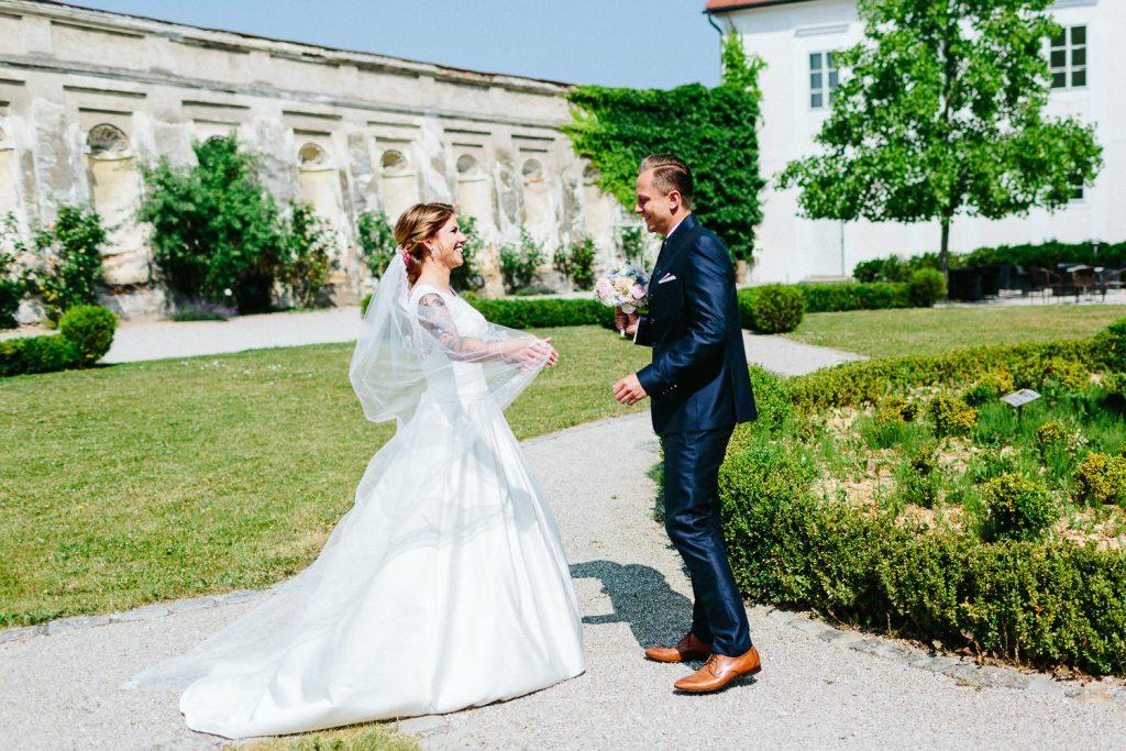 Theresa+Matthias - TM-Hochzeit-Kletzmayrhof-018.jpg
