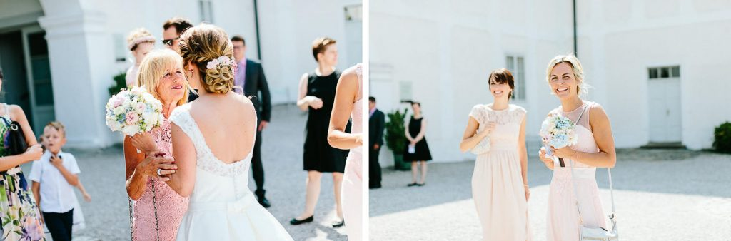 Theresa+Matthias - TM-Hochzeit-Kletzmayrhof-020.jpg