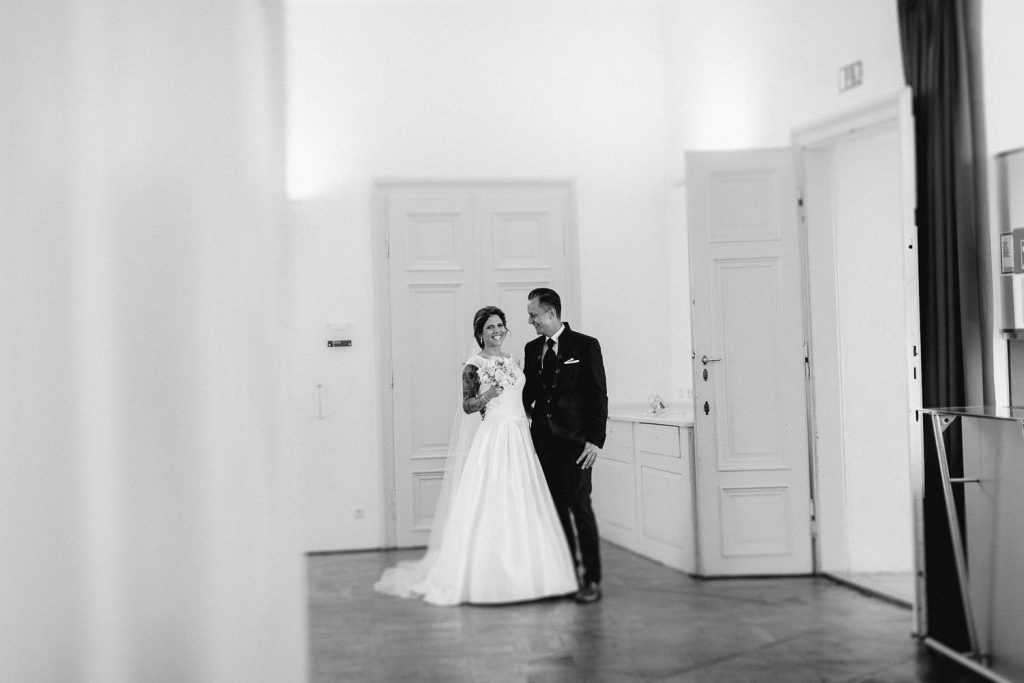 Theresa+Matthias - TM-Hochzeit-Kletzmayrhof-022.jpg