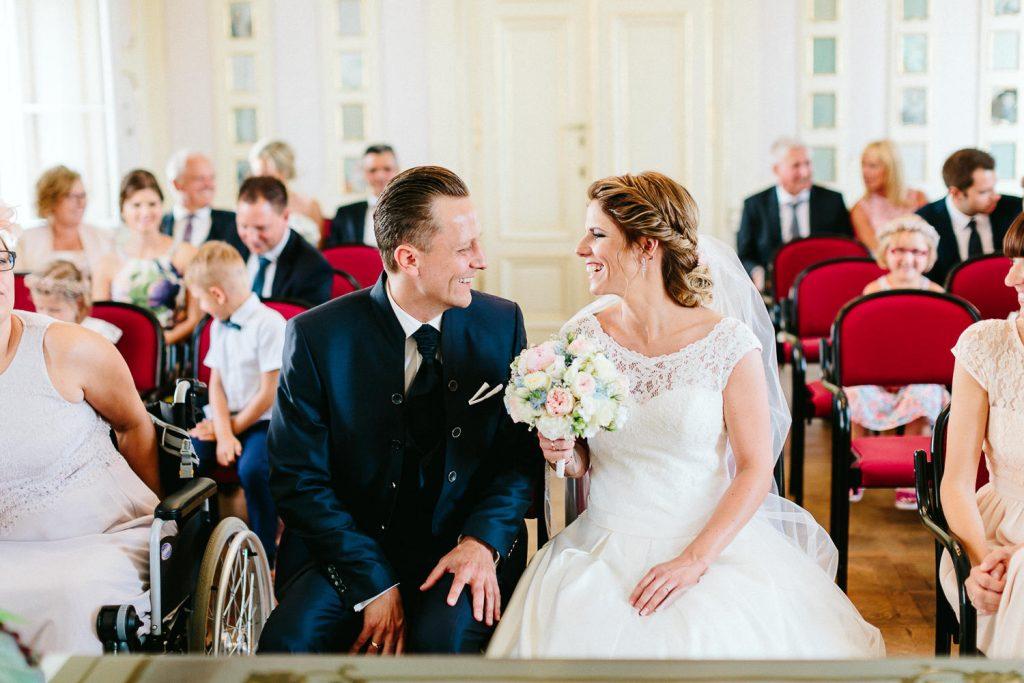 Theresa+Matthias - TM-Hochzeit-Kletzmayrhof-024.jpg