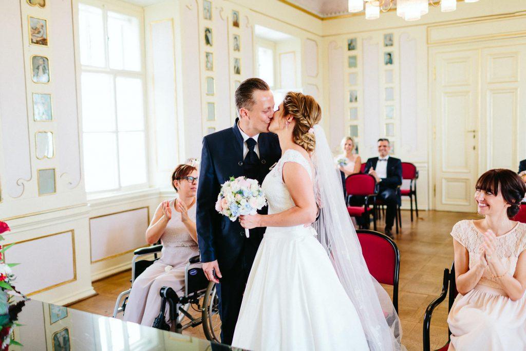 Theresa+Matthias - TM-Hochzeit-Kletzmayrhof-025.jpg
