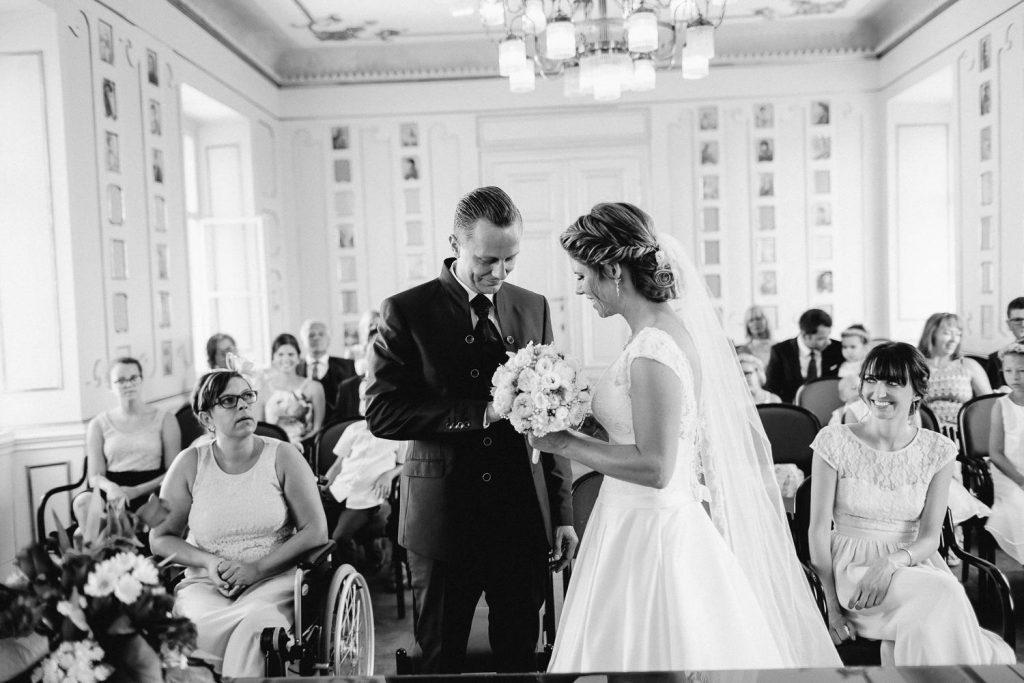 Theresa+Matthias - TM-Hochzeit-Kletzmayrhof-026.jpg