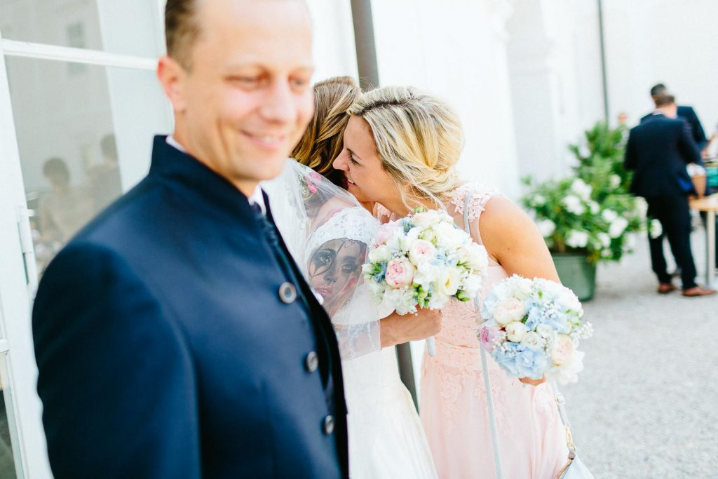 Theresa+Matthias - TM-Hochzeit-Kletzmayrhof-028.jpg