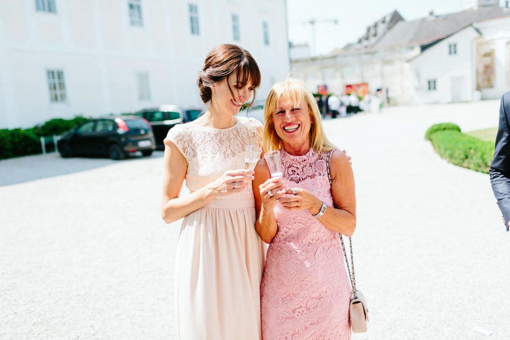 Theresa+Matthias - TM-Hochzeit-Kletzmayrhof-029.jpg