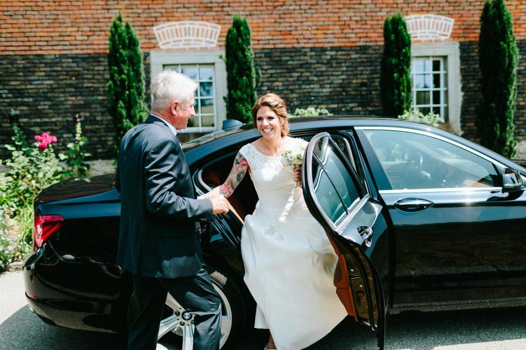 Theresa+Matthias - TM-Hochzeit-Kletzmayrhof-033.jpg