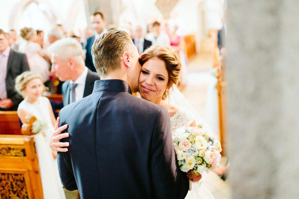 Theresa+Matthias - TM-Hochzeit-Kletzmayrhof-042.jpg