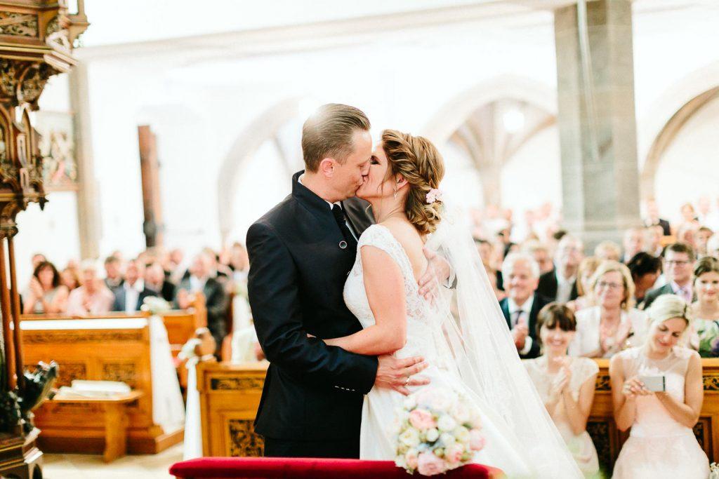 Theresa+Matthias - TM-Hochzeit-Kletzmayrhof-044.jpg