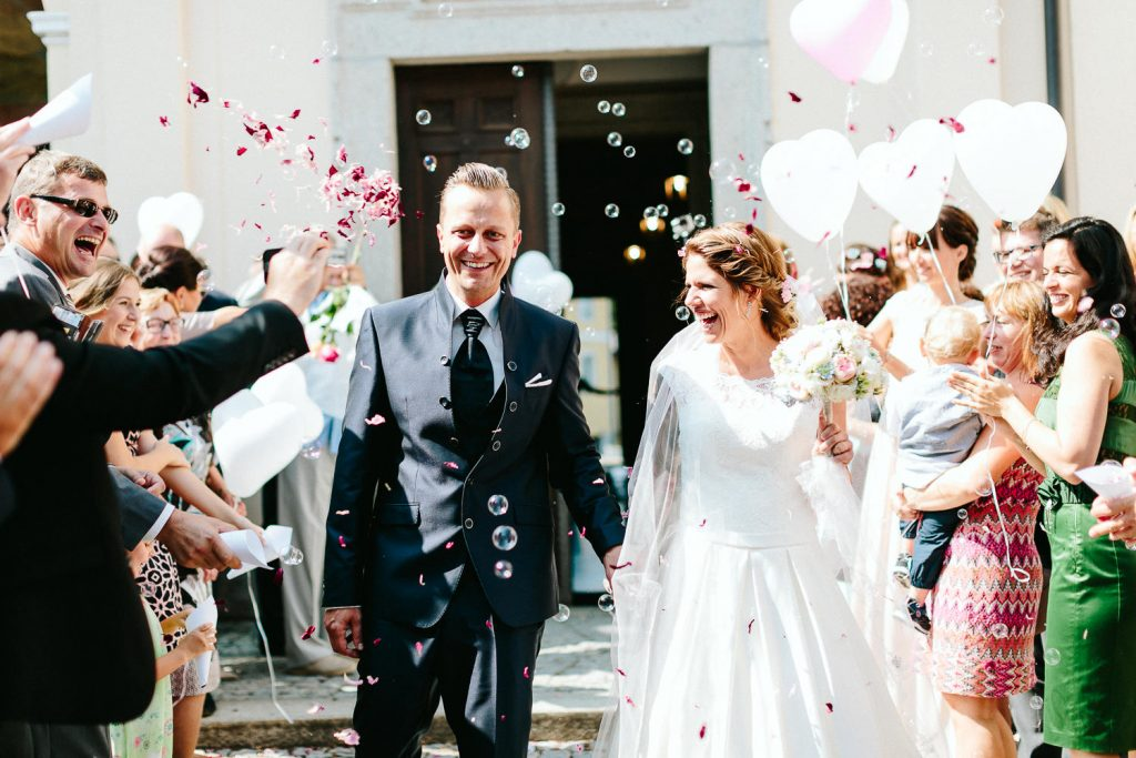 Theresa+Matthias - TM-Hochzeit-Kletzmayrhof-045.jpg
