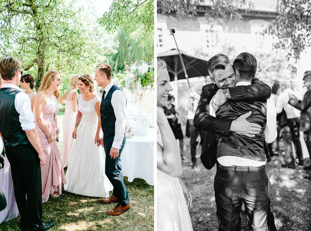 Theresa+Matthias - TM-Hochzeit-Kletzmayrhof-049.jpg